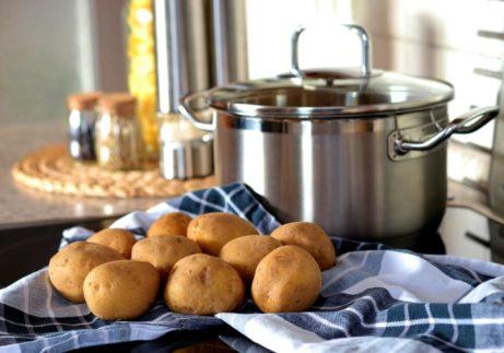 potato-cook-pot-eat-45247